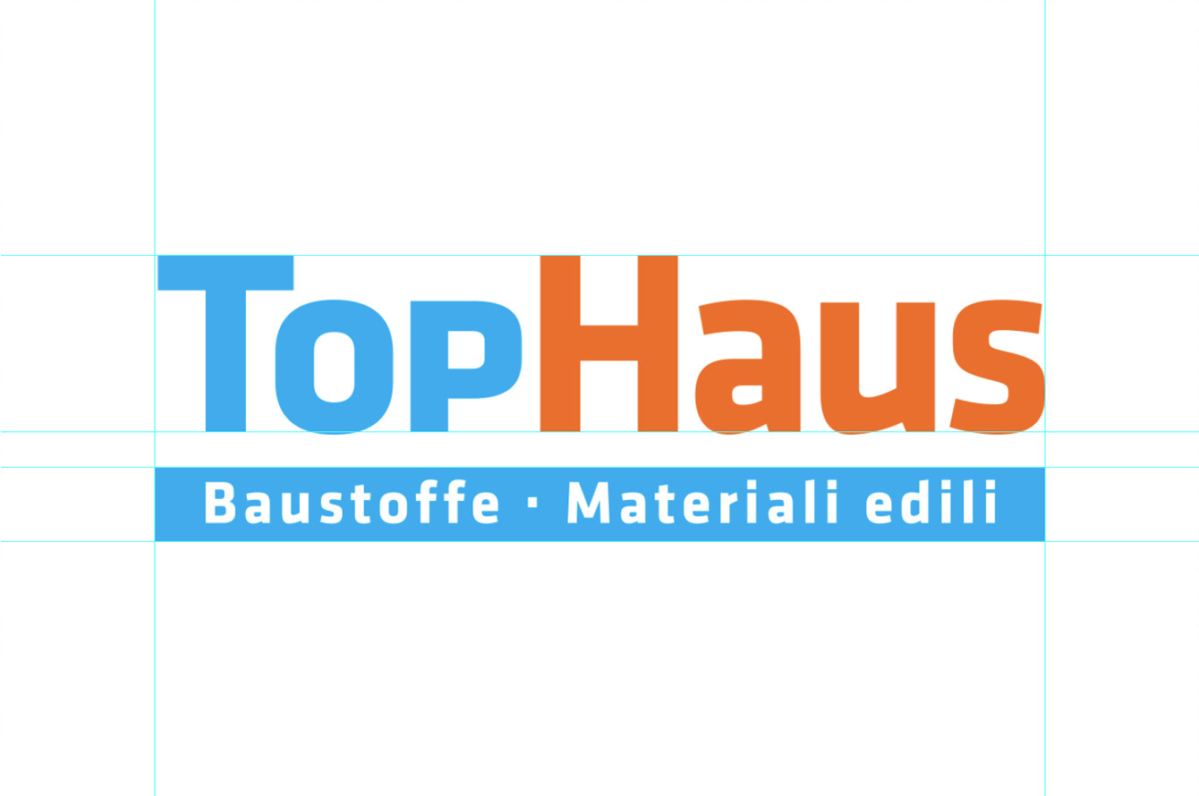 tophaus_restyling